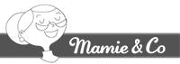 Mamie&Co
