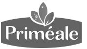 Priméale