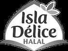 Isla Délice