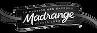 Madrange