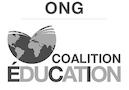 Coalition Éducation