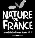 Nature de France
